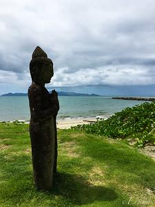 Pearl Resort