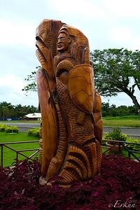 Suva - My Suva Picnic Park