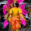 Puntarenas Folklore Group