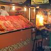 Carne Asada, Mercado 20 de Noviembre, Oaxaca