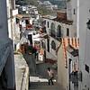 Historische Altstadt von Taxco<br /> Historic Old Town of Taxco
