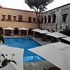 Quinta Real