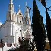 Templo de Santo Domingo de Guzmán, Comitán De Domínguez