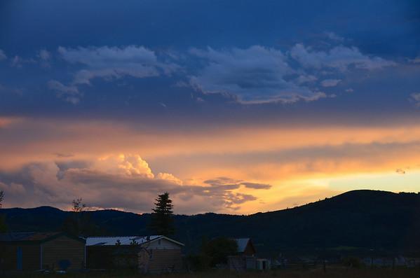 RTW Idaho