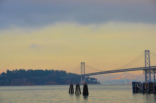 RTW San Francisco