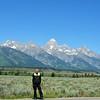 Teton's 2014-07-24 14-20-47