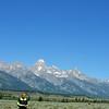 Teton's 2014-07-24 14-20-52