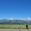 Teton's 2014-07-24 14-21-01