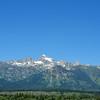 Teton's 2014-07-24 14-20-10