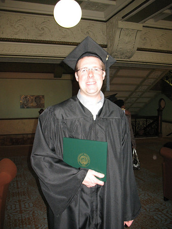 2012-12-14 RU Graduation