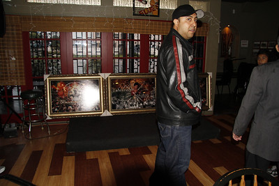 03 20 11_WBC JAPAN FUNDRAISER_0018