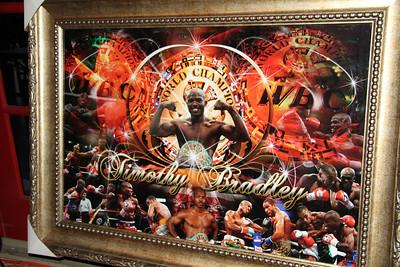03 20 11_WBC JAPAN FUNDRAISER_0038