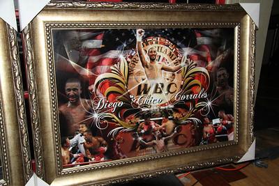 03 20 11_WBC JAPAN FUNDRAISER_0021