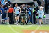 CHAD TOWNSEND - VB NSW CUP GRAND FINAL 2013 - CRONULLA SHARKS VS WINDSOR WOLVES.