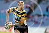 BLAKE AUSTIN - VB NSW CUP GRAND FINAL 2013 - CRONULLA SHARKS VS WINDSOR WOLVES.