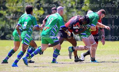 2021 Rugby - Baton Rouge v Harahan, BRLA 0925 086