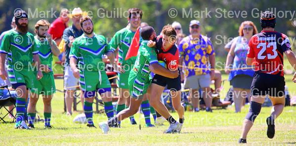 2021 Rugby - Baton Rouge v Harahan, BRLA 0925 083