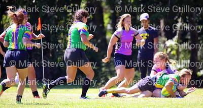 2021 Rugby - Women - Lagniappe v Halfmoons, BRLA 0925 093