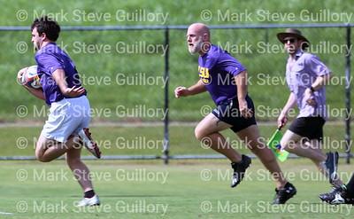 2021 Rugby - LSU Old Boys Game, 1023 Baton Rouge, La 021