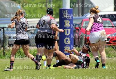 True South Celebration of Rugby, City Park, NOLA 05152021 288