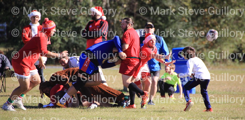 Rugby - BRLA HoHoHo Rugby Day 121016 014