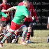 Rugby - BRLA Ho-Ho-Ho Match 12092017 351
