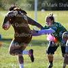 Rugby - BRLA Ho-Ho-Ho Match 12092017 293