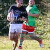 Rugby - BRLA Ho-Ho-Ho Match 12092017 400