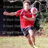 Rugby - BRLA Ho-Ho-Ho Match 12092017 265