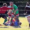 Rugby - BRLA Ho-Ho-Ho Match 12092017 287