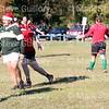 Rugby - BRLA Ho-Ho-Ho Match 12092017 321