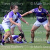 Rugby- Redfish 7s, Highland Road Park, Baton Rouge, La 061017 067