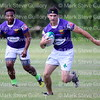 Rugby- Redfish 7s, Highland Road Park, Baton Rouge, La 061017 071