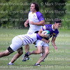 Rugby- Redfish 7s, Highland Road Park, Baton Rouge, La 061017 072
