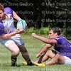 Rugby- Redfish 7s, Highland Road Park, Baton Rouge, La 061017 090