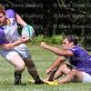 Rugby- Redfish 7s, Highland Road Park, Baton Rouge, La 061017 090