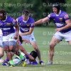 Rugby- Redfish 7s, Highland Road Park, Baton Rouge, La 061017 066