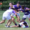 Rugby- Redfish 7s, Highland Road Park, Baton Rouge, La 061017 065
