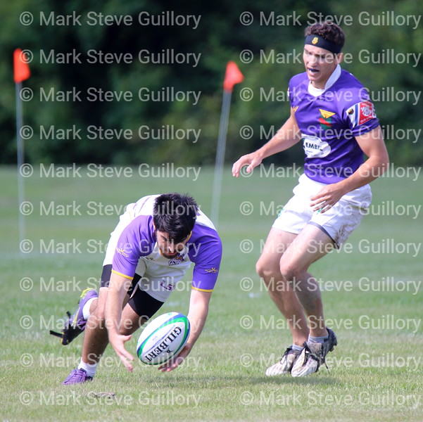 Rugby- Redfish 7s, Highland Road Park, Baton Rouge, La 061017 064