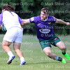 Rugby- Redfish 7s, Highland Road Park, Baton Rouge, La 061017 068