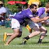 Rugby- Redfish 7s, Highland Road Park, Baton Rouge, La 061017 088