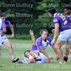 Rugby- Redfish 7s, Highland Road Park, Baton Rouge, La 061017 070