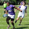 Rugby- Redfish 7s, Highland Road Park, Baton Rouge, La 061017 081