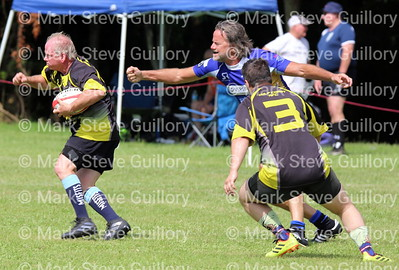 Rugby - BRLA Redfish 7s Tournament 06152019 102