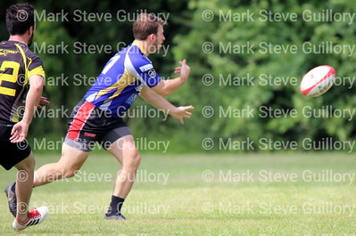 Rugby - BRLA Redfish 7s Tournament 06152019 105