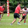 Rugby - Battle for the Paddle 2016  082716 150