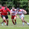 Rugby - Battle for the Paddle 2016  082716 014