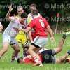 Rugby - Battle for the Paddle 2016  082716 234