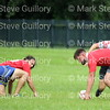 Rugby - Battle for the Paddle 2016  082716 232