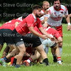 Rugby - Battle for the Paddle 2016  082716 028